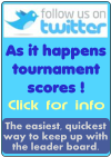 As it happens  tournament  scores ! The easiest, quickest way to keep up with  the leader board. Click for info