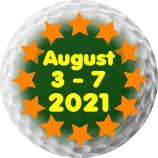 August 2021 3 - 7